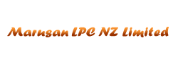 Marusan LPC NZ Limited